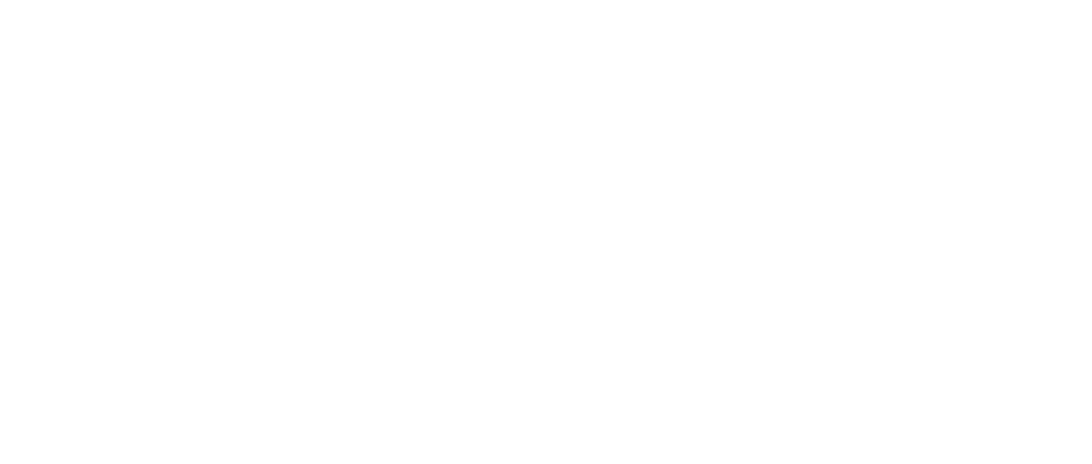 Logo of Johns Hopkins University, School of Education, Center for Technology in Education (CTE)